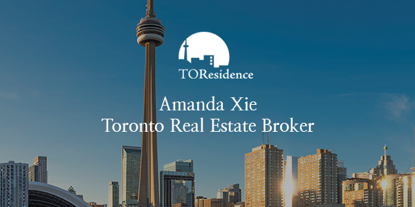 Toronto Luxury Real Estate Broker